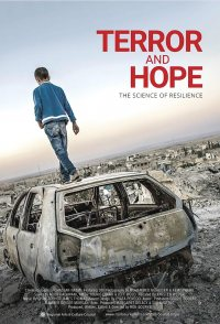 Terror and Hope: The Science of Resilience
