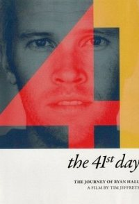 The 41st Day