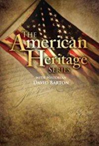 The American Heritage Series