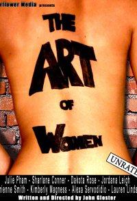The Art of Women