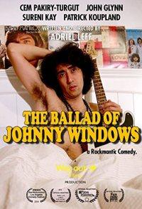 The Ballad of Johnny Windows