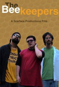 The Beekeepers