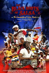 The Black Roots of Salsa: The Emancipation of Cuban Rumba