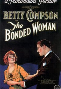 The Bonded Woman