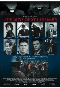 The Boys of St Columb's