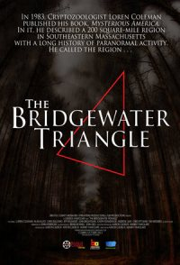 The Bridgewater Triangle