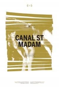 The Canal Street Madam