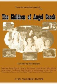The Children of Angel Creek
