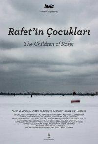 The Children of Rafet
