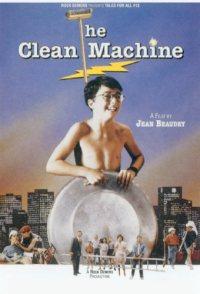 The Clean Machine