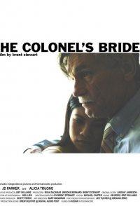 The Colonel's Bride