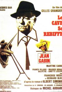 The Counterfeiters of Paris