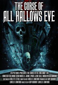 The Curse of All Hallows' Eve
