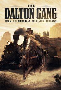 The Dalton Gang