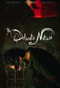 The Delicate Nature