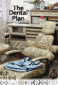 The Dental Plan