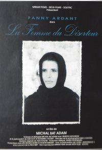 The Deserter's Wife