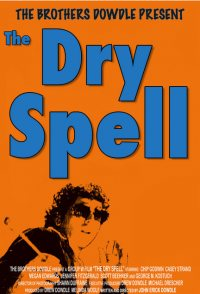 The Dry Spell