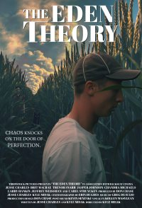 The Eden Theory