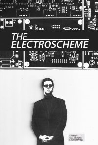 The Electroscheme