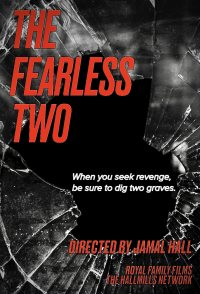 The Fearless Two