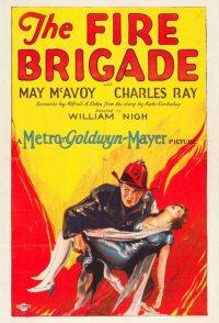The Fire Brigade