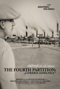 The Fourth Partition