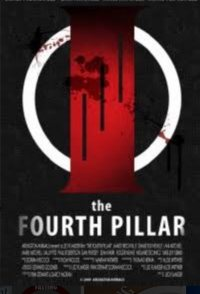 The Fourth Pillar