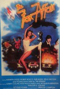 The Fox Affair