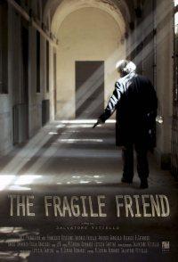 The Fragile Friend