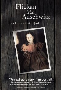 The Girl from Auschwitz