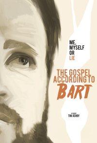 The Gospel According to Bart