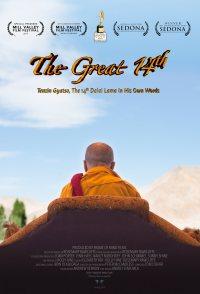 The Great 14th: Tenzin Gyatso, the 14th Dalai Lama in His Own...