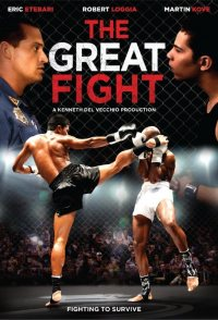 The Great Fight