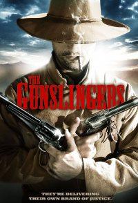 The Gunslingers