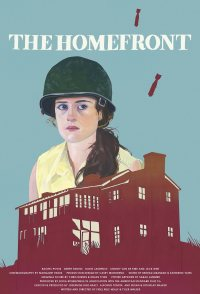 The Homefront