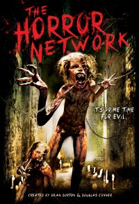 The Horror Network Vol. 1