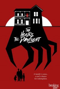 The Hours Till Daylight