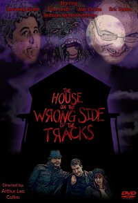 The House on the Wrong Side of the Tracks