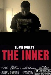 The Inner