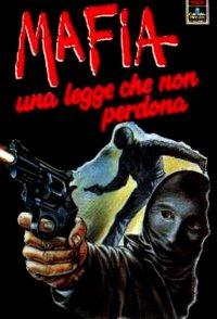 The Iron Hand of the Mafia