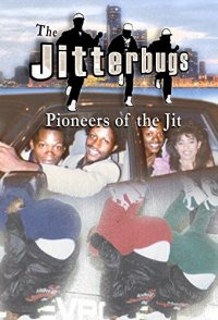 The Jitterbugs: Pioneers of the Jit