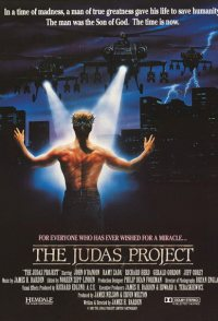 The Judas Project