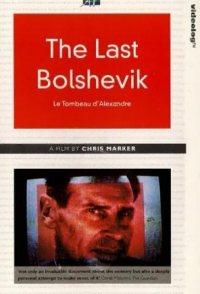 The Last Bolshevik