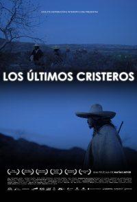 The Last Christeros