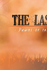 The Last Phase