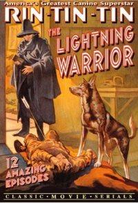 The Lightning Warrior