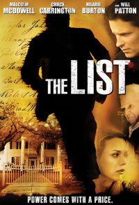 The List