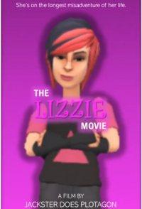 The Lizzie Movie