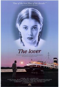 The Lover